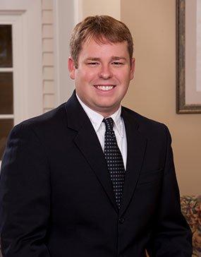 Kirk McElheny, DDS